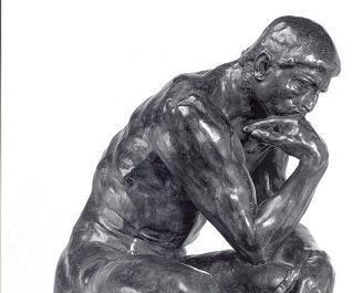 https://et.wikipedia.org/wiki/Auguste_Rodin#/media/File:El_pensador-Rodin-Caixaforum-2.jpg